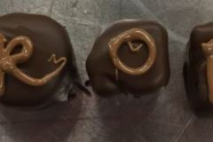 workshop-bonbons1